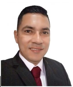 Héctor Fabio Atehortúa Higinio