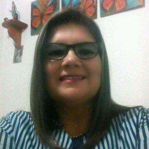 Blanca Lucía Jiménez Gallego